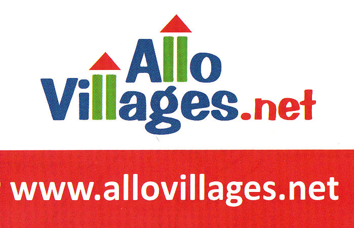 logo-allovillages