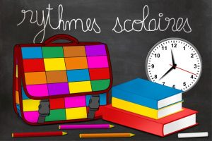 rythmes-scolaires